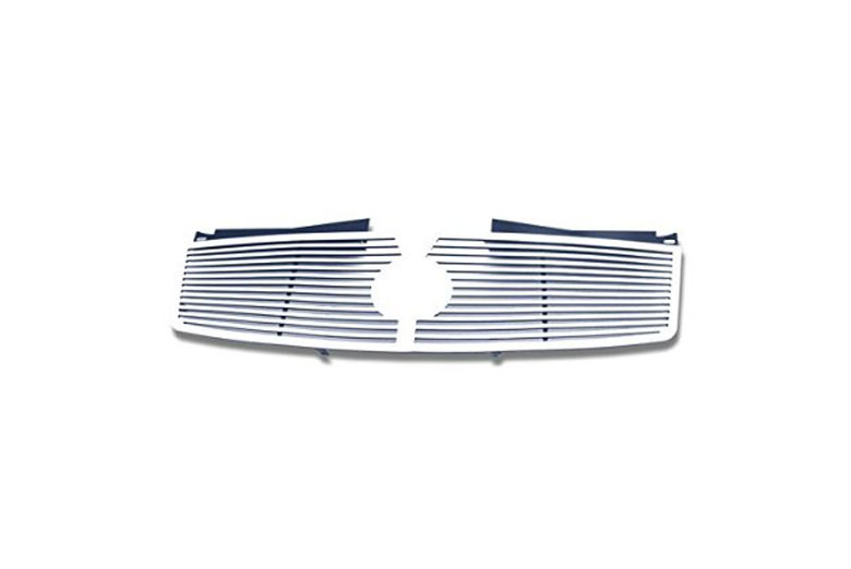 Lund 2003 Cadillac CTS Perimeter Grille