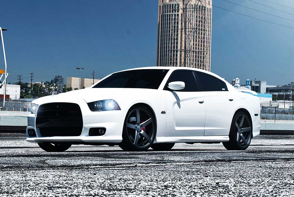 Audi S4 Paint Protection Kits