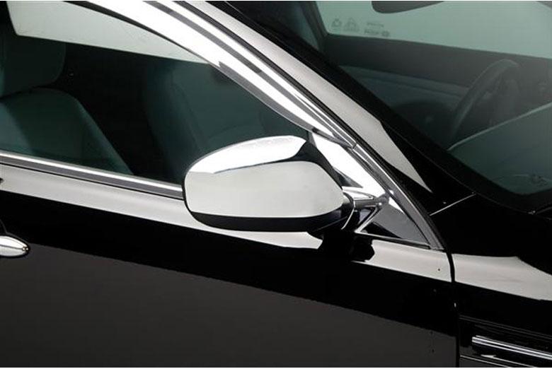 2013 Kia Optima Mirror Covers