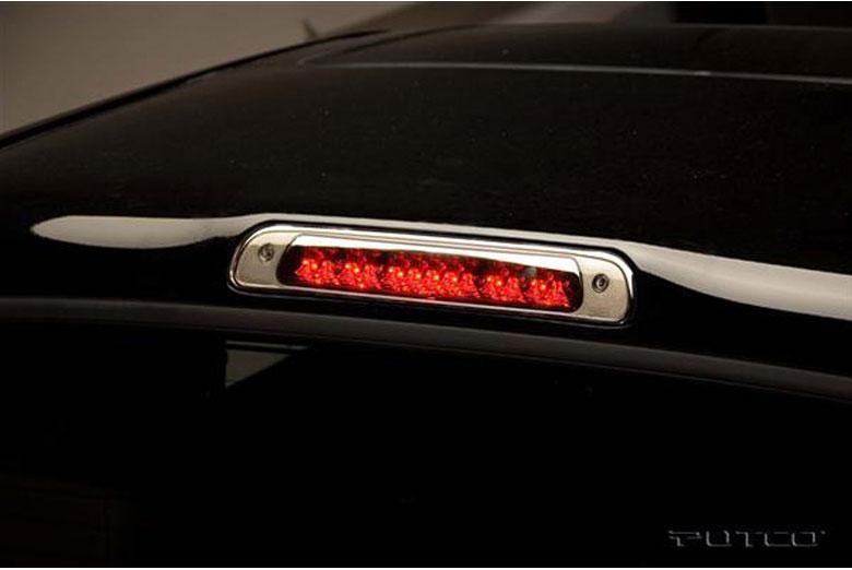 2000 Toyota Tundra LED Smoke Third Brake Lights