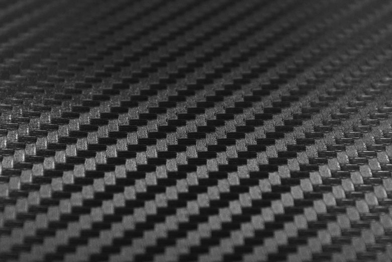 Carbon Fiber Vinyl Wrap Diy Carbon Fiber Vinyl Vehicle Wrap