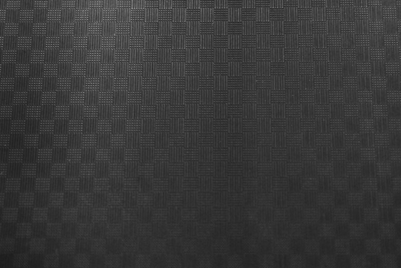 Rwraps Vinyl Film - Silver