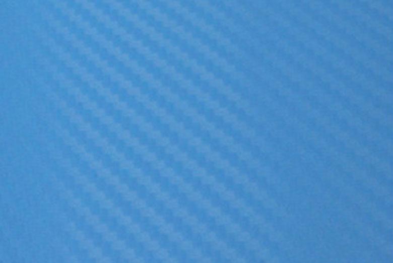 Carbon Fiber Vinyl Sky