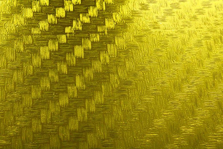 Carbon Fiber Wraps