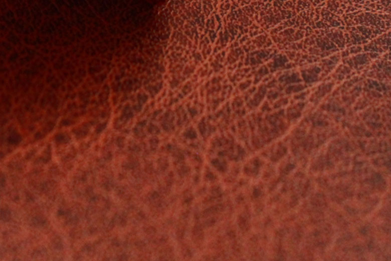 Leather Vinyl Film -