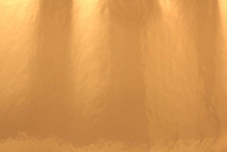 Rwraps Vinyl Film - Gold