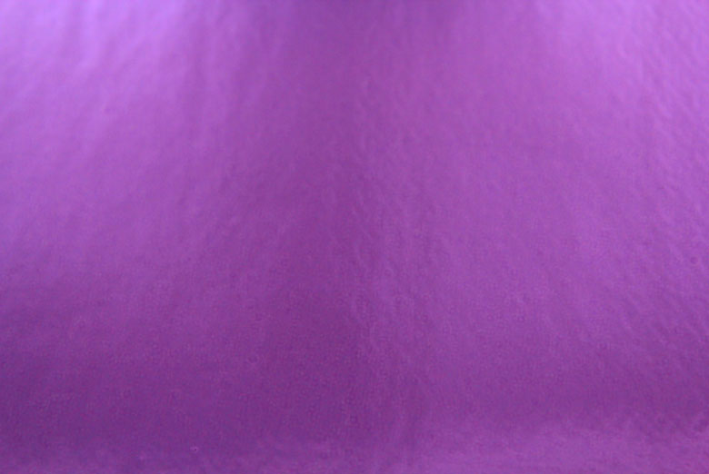 Rwraps Vinyl Film - Purple