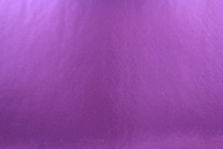 Rwraps Vinyl Film - Purple