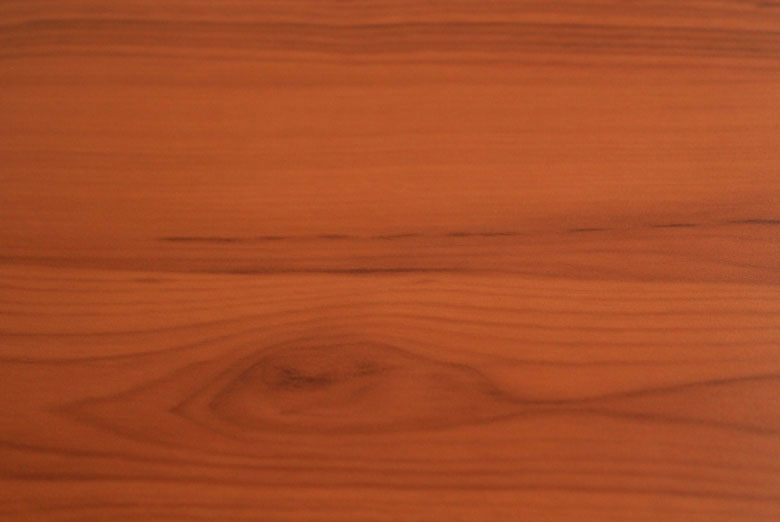 Walnut Wood Grains Film